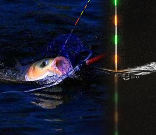 你的鱼竿会导电!鱼塘上方若有高压线经过,请立即