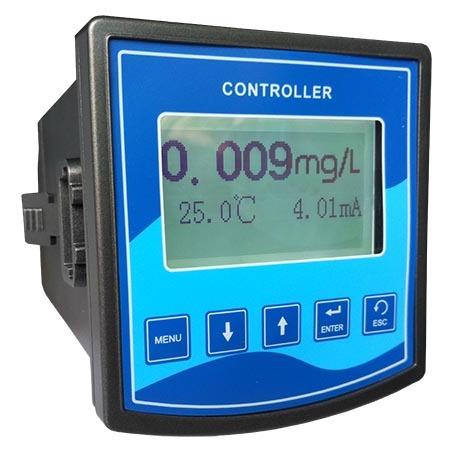 WXZJ-680N工业在线污泥浓度计厂家直销污水处理检测仪MLSS计