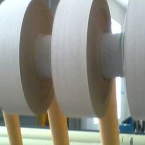 JSURE(杰秀)防锈专业定制数码产品气相防锈平纹纸
