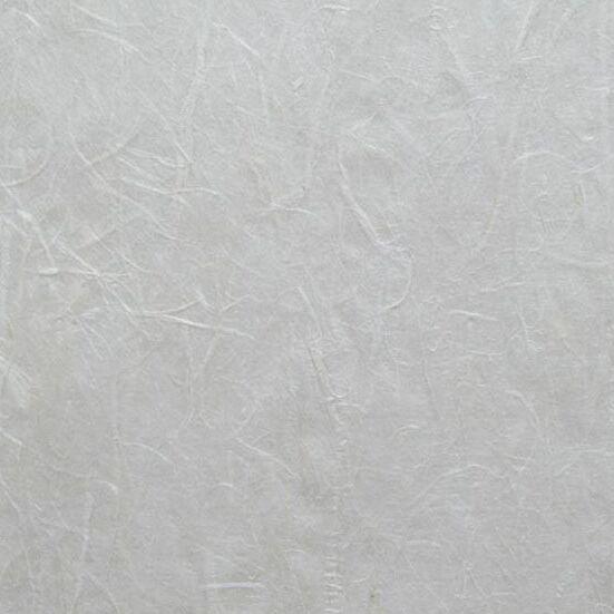云龙纸棉纸 食品包装彩丝纸 银丝纸 普洱茶包装棉纸批发
