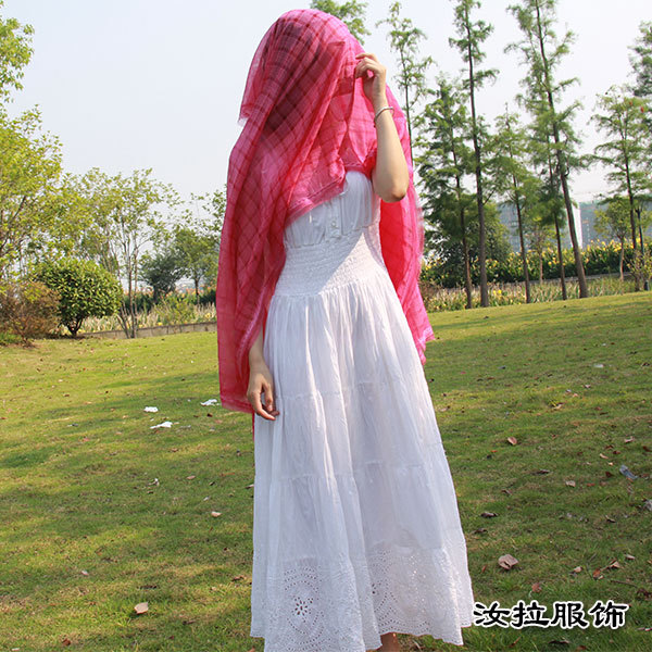 汝拉服饰围巾定制,浙江围巾生产厂家,免费打样,7天快速出样