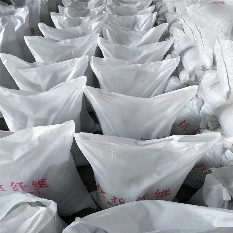 《勃丰》大量供应抗裂粘结砂浆胶粉 可在分散乳胶粉 腻子粉保温砂浆胶粉