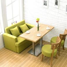供应宣汉达州渠县各类桌子椅子板凳三鑫家具