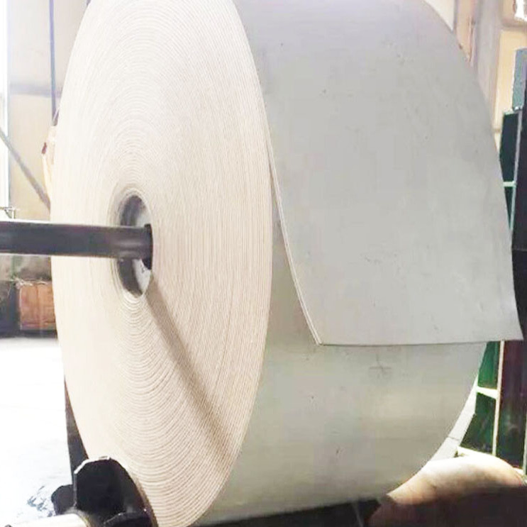 硅胶输送带允耀实业无缝硅胶输送带