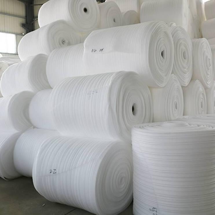 东莞大岭山珍珠棉生产工厂