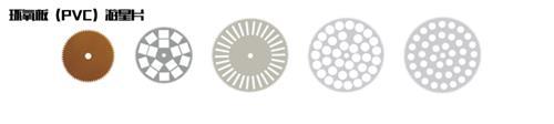 复合型游星轮、游星轮、浙江游星电子科技有限公司(在线咨询)