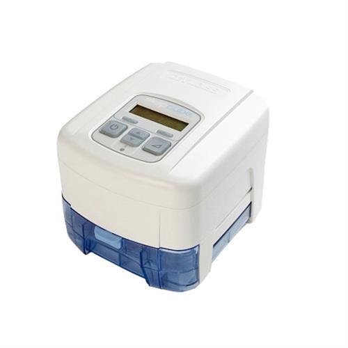 武汉呼吸机,武汉 中科新松(图),小儿呼吸机