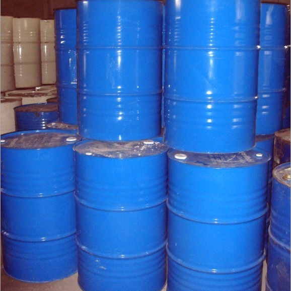 沙特二甘醇优级品 含量99.9 防冻剂 气体脱水剂