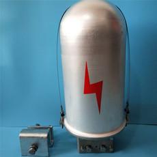 OPGW帽式接头盒 24芯一进一出塔用接头盒 接续盒价格
