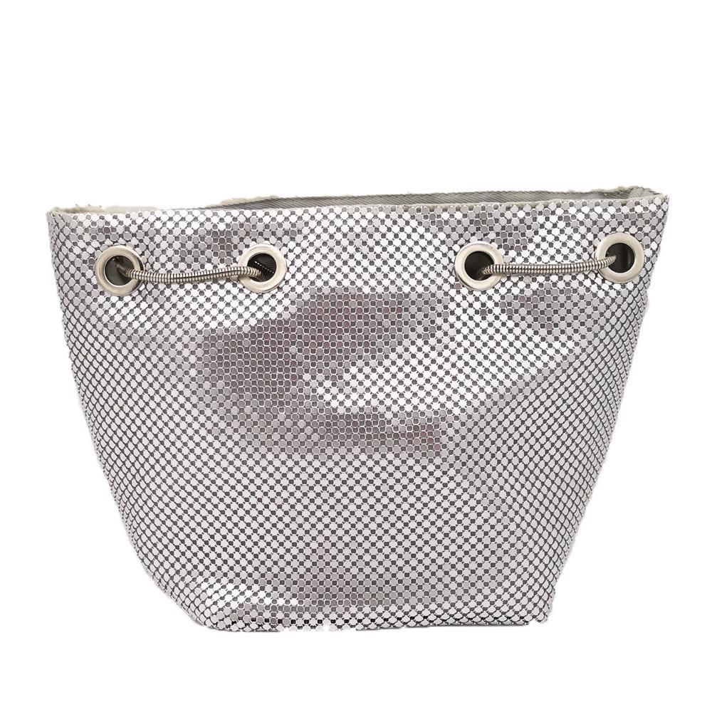 厂家批发定制时尚女款单肩包化妆包箱包礼品批发定制可添加logo