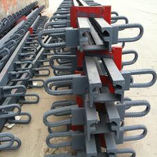 桥梁伸缩缝160型伸缩缝E型伸缩缝F型伸缩缝厂家批发价格