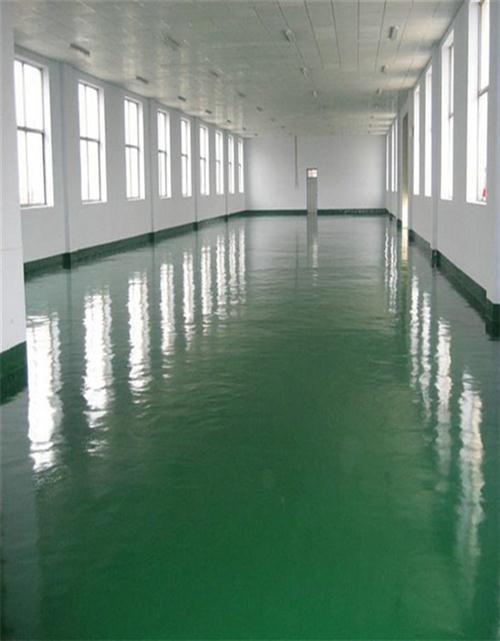 韶关耐磨环氧地坪|阿斯夫环氧工业地坪|耐磨环氧地坪报价