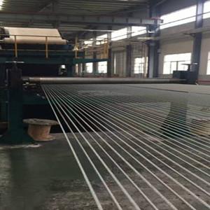 钢丝运输带厂家-山东聚酯输送带厂家
