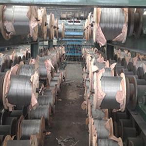 青岛钢丝绳输送带厂家-青岛棉帆布胶带厂家