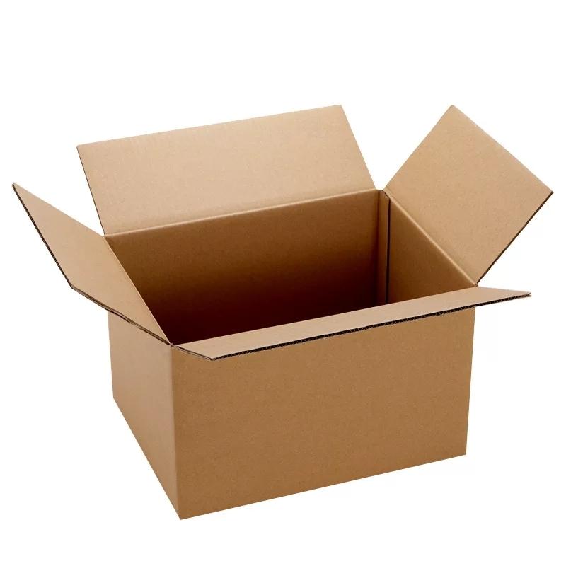 南阳快递纸箱