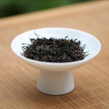 供应 新茶祁门红茶 春茶