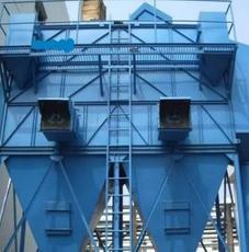 布袋除塵器生產廠家貨源充足來電咨詢