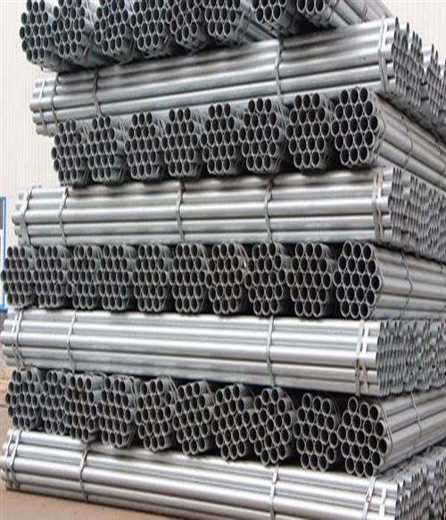 波形护栏立柱生产、安徽波形护栏立柱、瑞利达