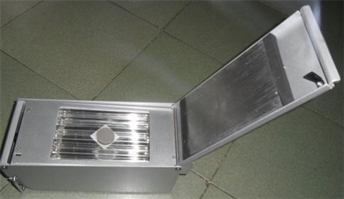 天然印章材料,品牌激光机价格,玉林市激光机价格