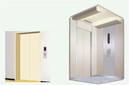 温州家用电梯,泓奥电梯,家用小电梯价格