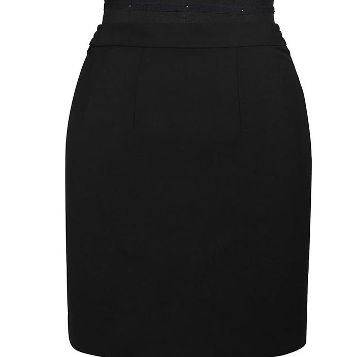 一步裙职业套裙定做批发厂家就在艾克伦司