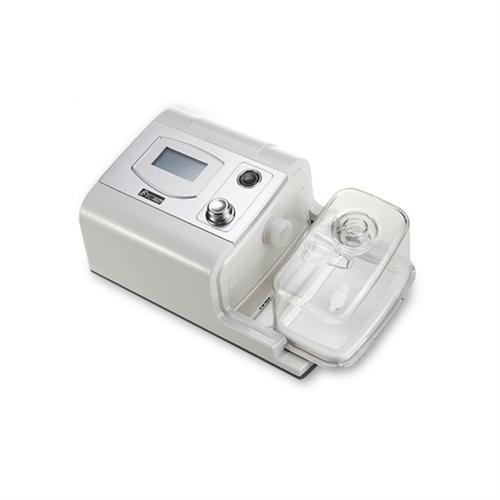 武漢中科新松(在線咨詢),武漢呼吸機,睡眠呼吸機