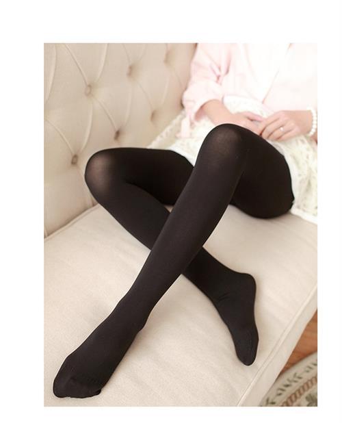 东鸿针纺优质供应商(图),打底袜批发商,打底袜
