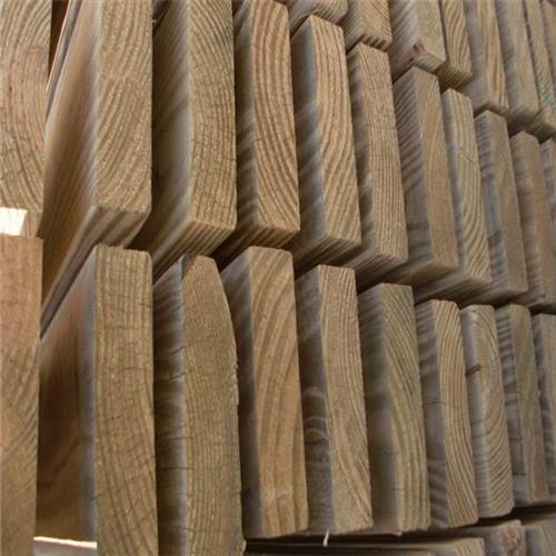 防腐木|凤锦园防腐木(图)|遵义防腐木木材品牌