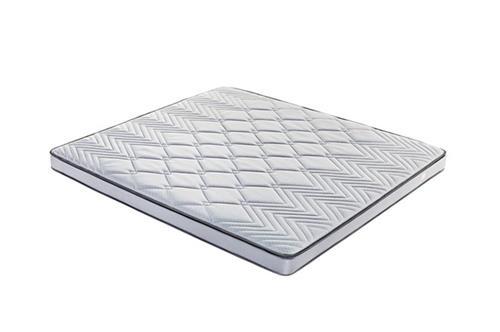 乳胶床垫|雅诗妮床垫|乳胶床垫厂家