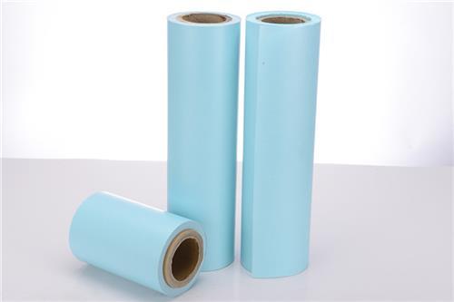 道明新材料厂家直销_离型纸批发_离型纸
