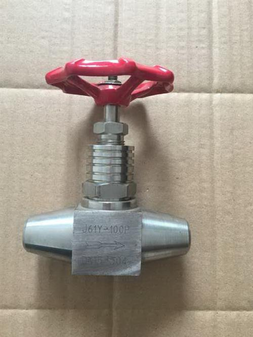 天诚流体(图)、焊接式球阀阀门、阀门