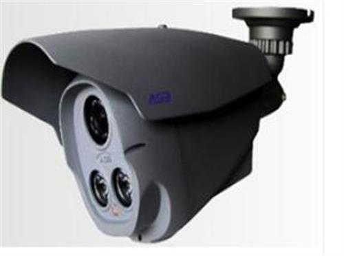 苏州监控_苏州国瀚智能监控系统_无线摄像头监控价格