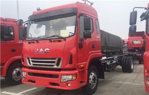 天津载货车专卖店、天津同创汽车运输(在线咨询)