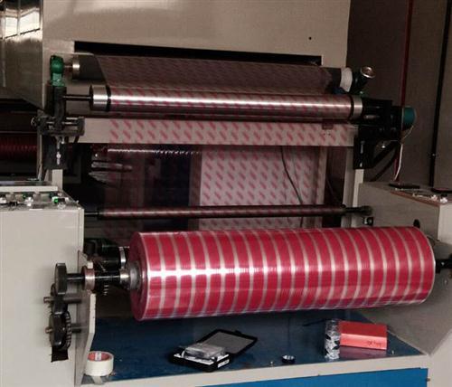 宣城全自动胶带机生产厂家|铭晟胶带机械值得信赖