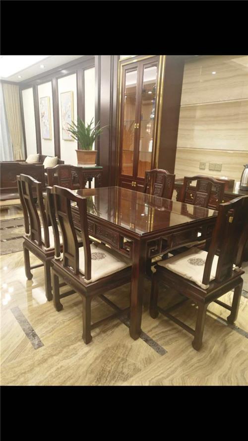 吉林黑酸枝红木家具|【钰品红木家具】|黑酸枝红木家具公司