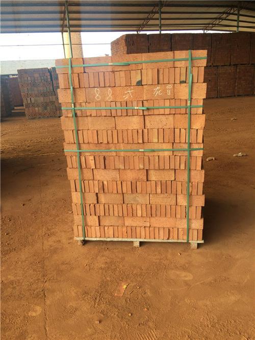 台州非粘土烧结砖块、金华雅里砖瓦厂  、非粘土烧结砖块定制