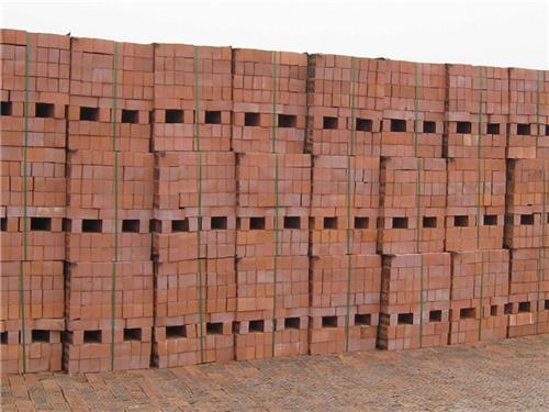 上海非粘土烧结多孔砖,金华雅里砖瓦厂,非粘土烧结多孔砖厂家