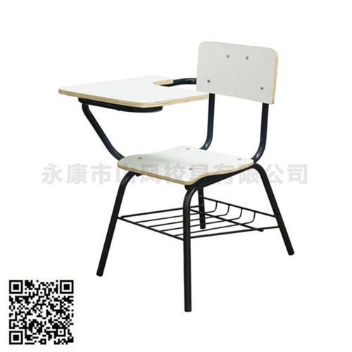 课桌椅批发商_课桌椅_山风校具加工精细