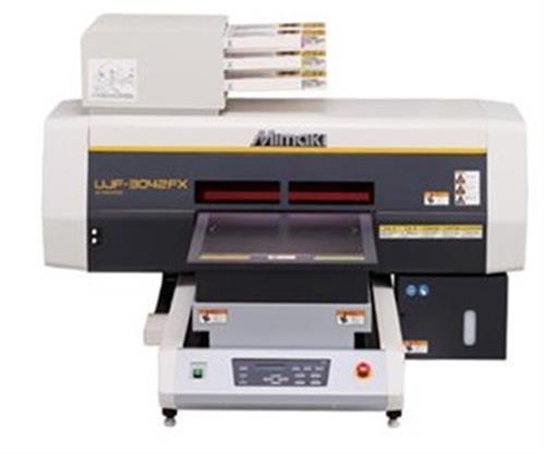 閔行區MIMAKI噴墨打印機,昆山康久數碼設備