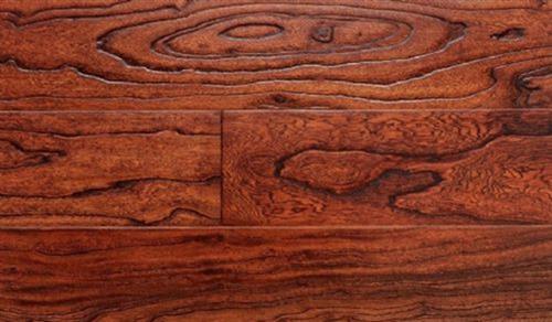 弥勒实木地板厂家 弥勒实木地板 云南玉加宝