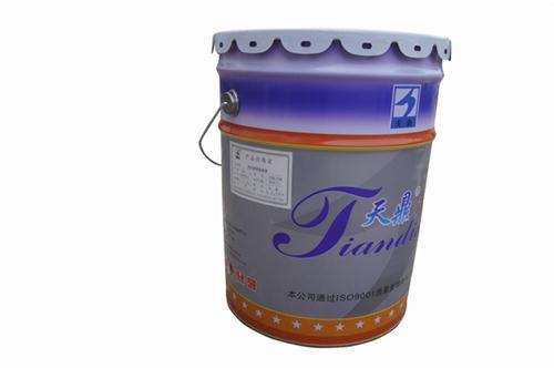 防腐涂料、闻天化工质量全国领先、防腐涂料供应