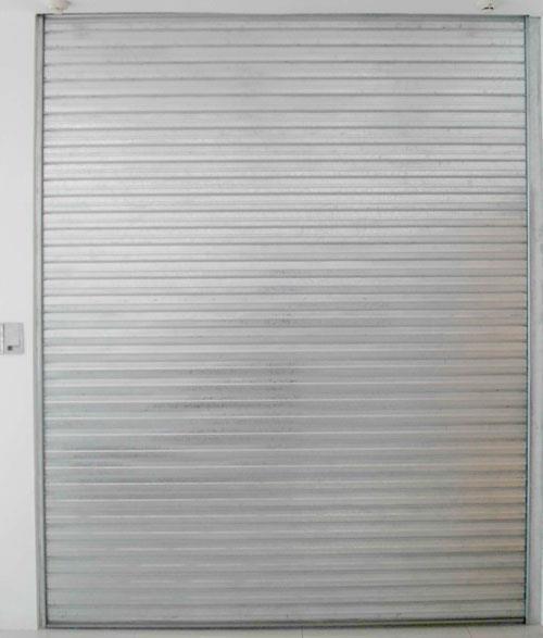 衢州防火卷帘门| 苏州融安消防科技(图)|无机特级卷帘门公司