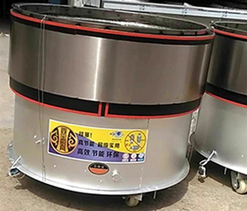 山东煎包锅价格|煎包锅|永城金宝机械厂(在线咨询)