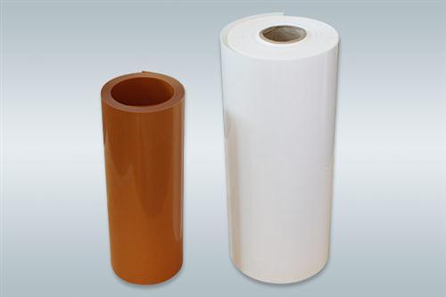 ps片材、亿合塑胶专业片材生产厂、ps吸塑片材生产厂家