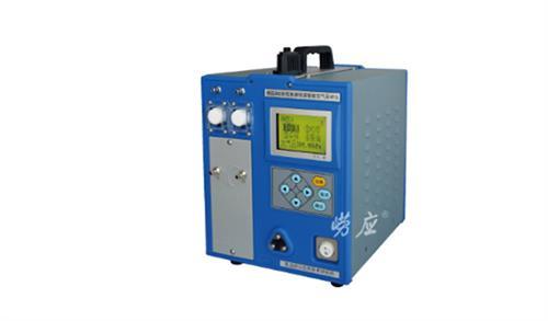 气体稀释仪生产_稀释仪_气体稀释仪