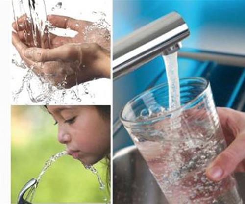 冷却水水质检测公司,水质检测公司,中科华航