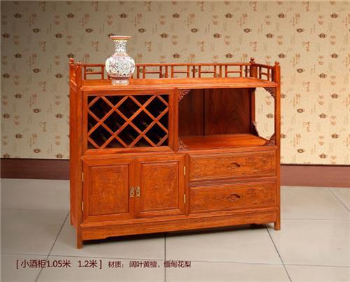 东阳杜家红木家具(图),东阳红木家具批发,东阳红木家具