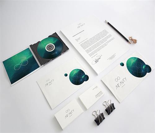 vi设计公司 小蜗设计专业性强 宁陵vi设计公司