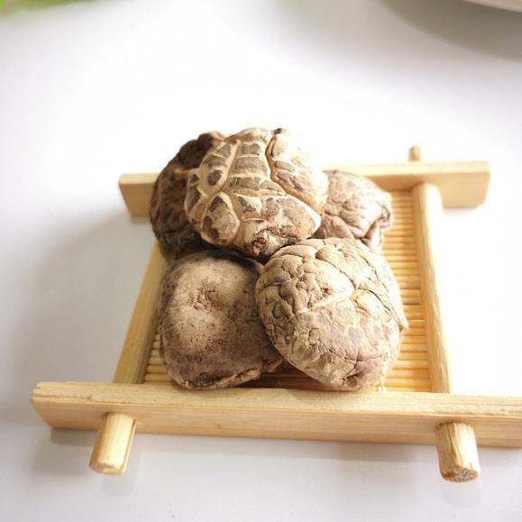 供应 散装农家干香菇 2.8cm金钱菇冬菇