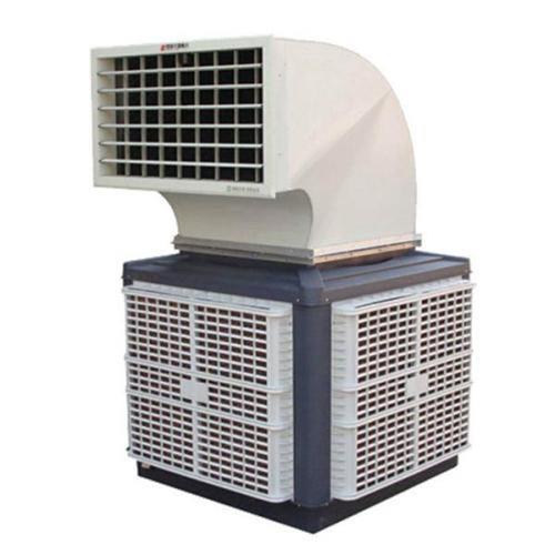 工业冷风机维修,浦江工业冷风机,【伟达通风设备】